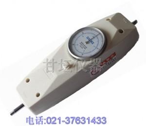 指针式推拉力计,上海指针式推拉力计