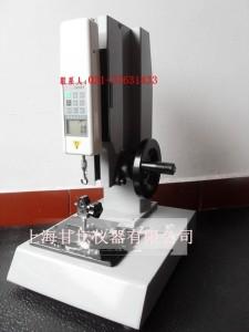 甘坛GT-FA-500拉力试验机