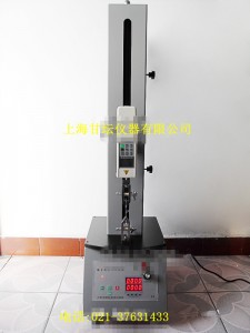 FSV型拉力试验机
