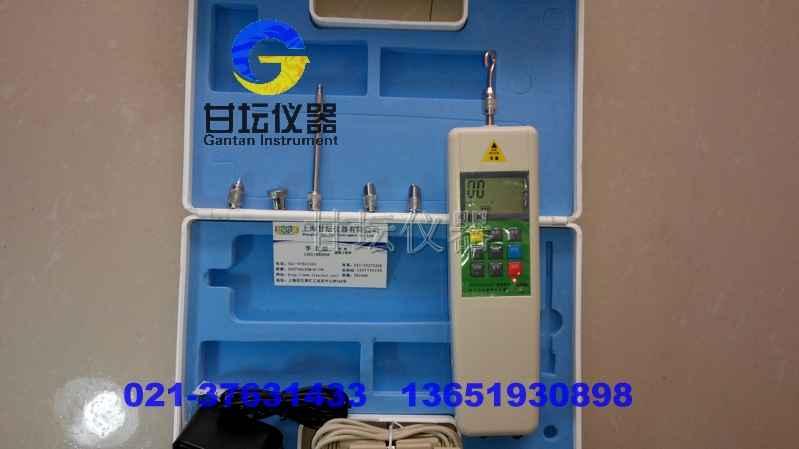 推拉力计_数显式推拉力计,上海推拉力计厂家