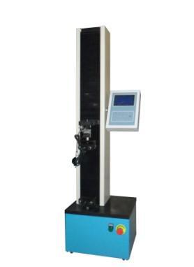 FSW系列 液晶显示电子拉力试验机