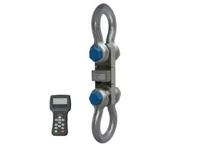 无线测力计厂家,无线测力计型号价格_无线测力计使用说明