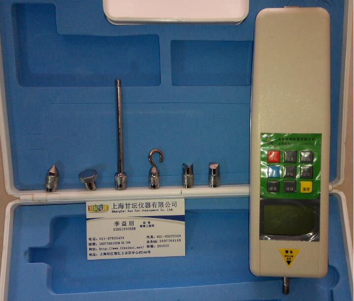测拉力的仪器1kgf-2000t 供应类型:数显.指针.非标定制