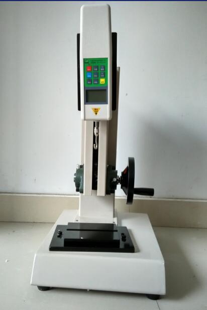 智能管道压力测试仪FA-R1-500N 中英文数据任意切换